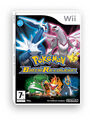 Box UK - Pokemon Battle Revolution.jpg