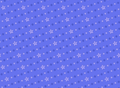 Background - Mario Party 9.png