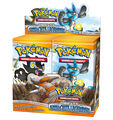 Booster box DE - Pokemon TCG Diamond & Pearl Legends Awakened.jpg