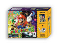 Box DE (alt) - Mario Party 6.jpg