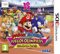 Box ESP (Nintendo DS) - Mario & Sonic at the London 2012 Olympic Games.jpg