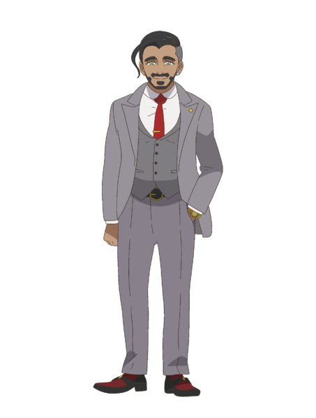 File:Chairman Rose - Pokemon Twilight Wings.png