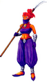 Gerudo Guard - The Legend of Zelda Ocarina of Time.png