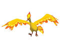 Moltres - Pokemon XD Gale of Darkness.jpg