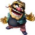 Wario - Super Smash Bros Brawl.png