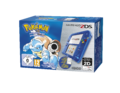 Nintendo 2DS bundle EU - Pokemon Blue.png