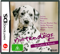 Box AU (3D) - Nintendogs Dalmatian & Friends.png