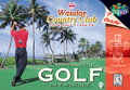 Box NA - Waialae Country Club.png