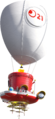 The Odyssey - Super Mario Odyssey.png