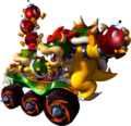Bob-omb Blast (Bowser and Bowser Jr) - Mario Kart Double Dash.png