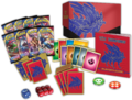 Elite Trainer Box (Sword) contents EN - Pokemon TCG Sword and Shield.png