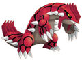 Groudon - Pokemon Mystery Dungeon Explorers of Time and Darkness.jpg