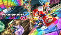 Illustration (alt 2) - Mario Kart 8.jpg