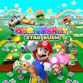 Key art (alt 2) - Mario Party Star Rush.jpg