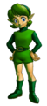Saria - The Legend of Zelda Ocarina of Time.png