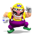 Wario (alt) - Super Smash Bros. for Nintendo 3DS and Wii U.png