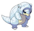 Alolan Sandshrew - Pokemon Sun and Moon.png