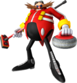 Dr. Eggman - Mario & Sonic at the Olympic Winter Games.png