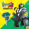 Expansion Pass promo JP (alt) - Pokemon Sword and Shield.jpg