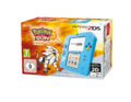 Pokemon Sun bundle EUA - Nintendo 2DS.png