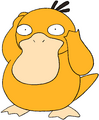 Psyduck - Pokemon anime.png