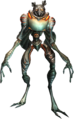 Luminoth - Metroid Prime 2 Echoes.png