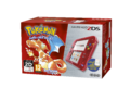 Nintendo 2DS bundle UK - Pokemon Red.png