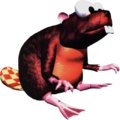 Really Gnawty - Donkey Kong Country.png