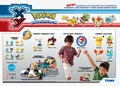 Advertisement AU - TOMY Pokemon XY.pdf