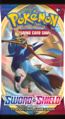 Booster (Zacian) EN - Pokemon TCG Sword and Shield.png
