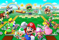 Key art (alt) (no logo) - Mario Party Star Rush.jpg
