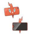 Rotom Phone (alt) - Pokemon Sword and Shield.png