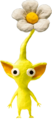 Yellow Pikmin (alt) - Pikmin 2.png