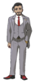 Chairman Rose - Pokemon Sword and Shield.png