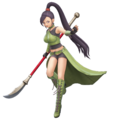 Jade (alt) - ⁨Dragon Quest XI Echoes of an Elusive Age.png