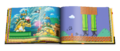 Art book (open) - Super Mario Maker.png