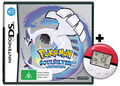 Box (with Pokewalker) AU - Pokemon SoulSilver.jpg