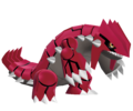 Groudon - Pokemon Battle Revolution.png