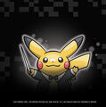 Key art (alt 2) - Pokemon Symphonic Evolutions.jpg