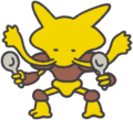 Alakazam - Pokemon Smile.png