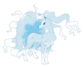 Alolan Ninetales - Pokemon Sun and Moon.png