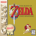 Box (Player's Choice) NA - The Legend of Zelda Link's Awakening.png