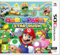 Box FR - Mario Party Star Rush.png