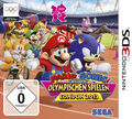 Box GER (Nintendo DS) - Mario & Sonic at the London 2012 Olympic Games.jpg