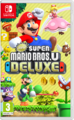 Box PEGI - New Super Mario Bros U Deluxe.png