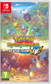 Box UKV - Pokemon Mystery Dungeon Rescue Team DX.png