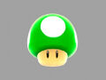 1-Up Mushroom - Super Mario Galaxy.jpg
