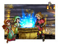 Artwork - Dragon Quest VII Fragments of the Forgotten Past.jpg