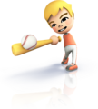 Baseball - Wii Sports Club.png
