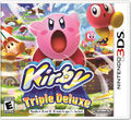 Box NA - Kirby Triple Deluxe.jpg